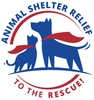 Animal Shelter Relief Rescue